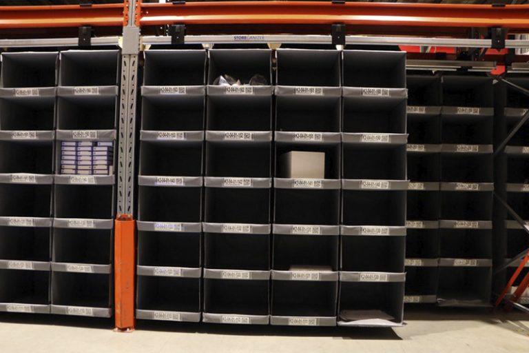 storeorganizer_0001_storeganizer_04