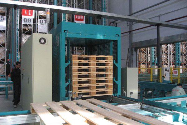 Pallet Conveyors Stacker_4_0